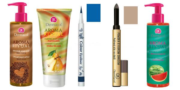 TVOJEDARILO.COM: Kozmetika NOVO VI/21